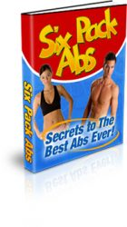 six-pack-abs-plr-ebook-cover six pack abs plr ebook Six Pack Abs PLR Ebook six pack abs plr ebook cover 140x250
