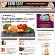 skin-care-plr-website-2-cover