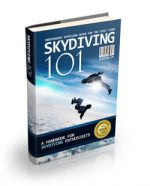 skydiving-101-plr-ebook-cover