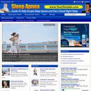 sleep-apnea-plr-website-cover