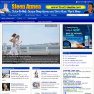 sleep-apnea-plr-website-cover  Sleep Apnea PLR Website – Adsense and Clickbank sleep apnea plr website cover 190x190