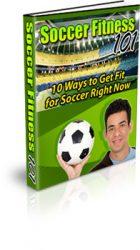 soccerfitnessplrcoverlarge