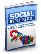social-influence-mrr-ebook-cover
