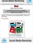 social-marketing-plr-autoresponder-messages-confirm
