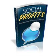 social-marketing-plr-package-cover