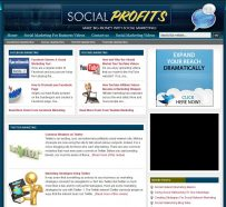 social-marketing-plr-website-main