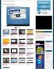 social-marketing-plr-website-videos
