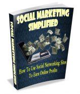 social-marketing-simplified-plr-ebook-cover