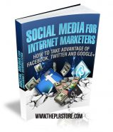 social-media-for-internet-marketers-mrr-ebook-cover