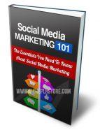 social-media-marketing-101-mrr-ebook-cover