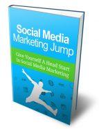 social-media-marketing-jump-mrr-ebook-cover