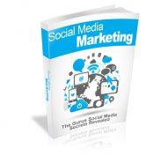 social-media-marketing-mrr-ebook
