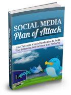 social-media-plan-of-attack-mrr-ebook-cover