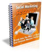 socialmarketingexplained3dcover