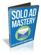 solo-ad-mastery-plr-video-private-label-rights