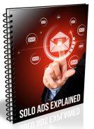solo-ads-explained-plr-listbuilding-cover