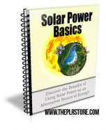 soloar-power-basics-plr-autoresponders-cover