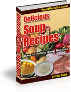 soup-recipes-plr-ebook-cover