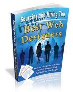 sourcing-best-web-designers-mrr-ebook-cover