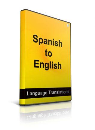 Spanish to English Translations PLR Audio – Video spanish english plr audio 316x431