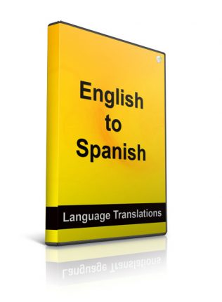 English to Spanish Translations PLR Audio – Video spanish english plr audios 316x431