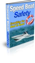 speed-boat-safety-mrr-book-cover