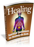 spiritual-healing-plr-ebook-cover
