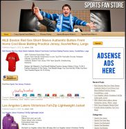 sports-fan-plr-amazon-store-website-main