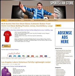 sports-fan-plr-amazon-store-website-main