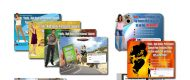 private label rights Private Label Rights and PLR Products sqgroupsliced 02