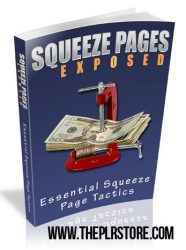 squeeze-pages-exposed-mrr-ebook-cover