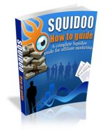 squidoo-how-to-guide-mrr-ebook-cover