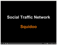 squidoo-plr-video-1