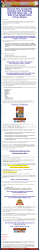 private label rights Private Label Rights and PLR Products ssc salesletter 39x250