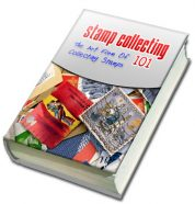 stamp-collecting-plr-ebook-cover
