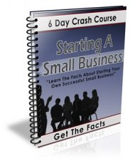 starting-a-small-business-autoresponder-messages-plr-cover