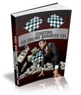 starting-an-online-business-101-plr-ebook-cover