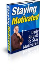 staying-motivated-plr-ebook-cover