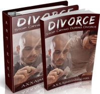 stop-crying-durning-divorce-plr-cover