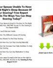 stop-snoring-plr-listbuilding-package-squeeze-page