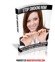 stops-smoking-now-plr-ebook-package