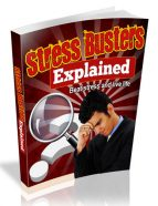 stress-busters-explained-mrr-ebook-cover