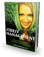stress-managment-plr-ebook-2-cover