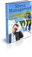 stress-managment-plr-ebook-cover