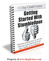 stumbleupon-plr-autoresponder-messages-cover