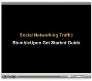 stumbleupon-video-1  Stumbleupon Marketing PLR Video stumbleupon video 1 190x167