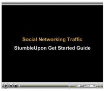 stumbleupon-video-1