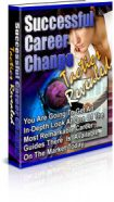 successful-career-change-plr-ebook-cover