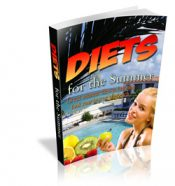 summer-diets-mrr-ebook-cover