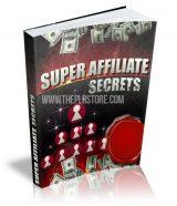 super-affiliate-secrets-mrr-ebook-cover